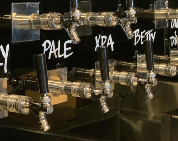 Breweries of the Illawarra
