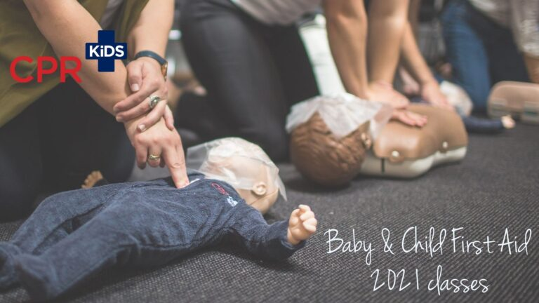 the fold illawarra baby child first aid wollongong 768x432