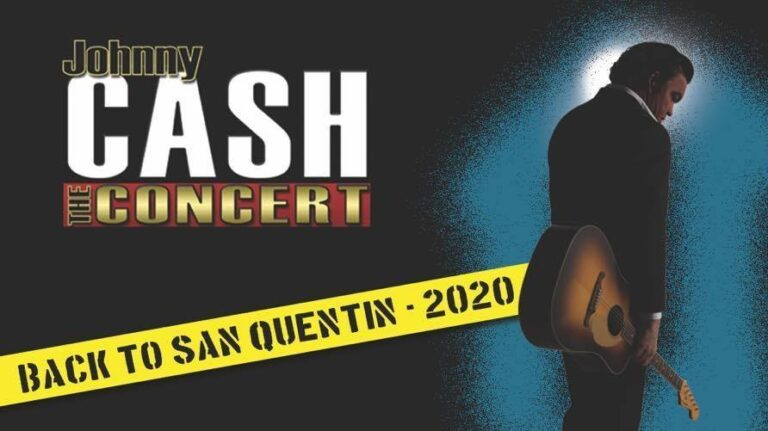 the fold illawarra daniel thompson johnny cash the concert 768x431