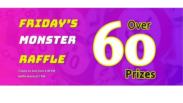 the fold illawarra friday monster raffle 768x432