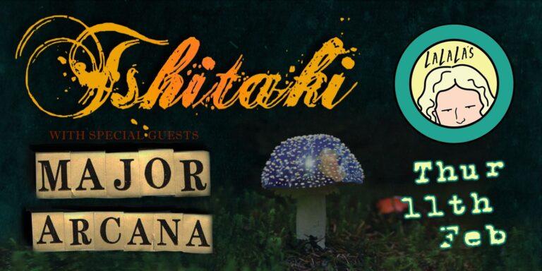 the fold illawarra tshitaki major arcana live at lalalas 768x384