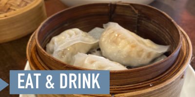 Places to eat and drink in Illawarra