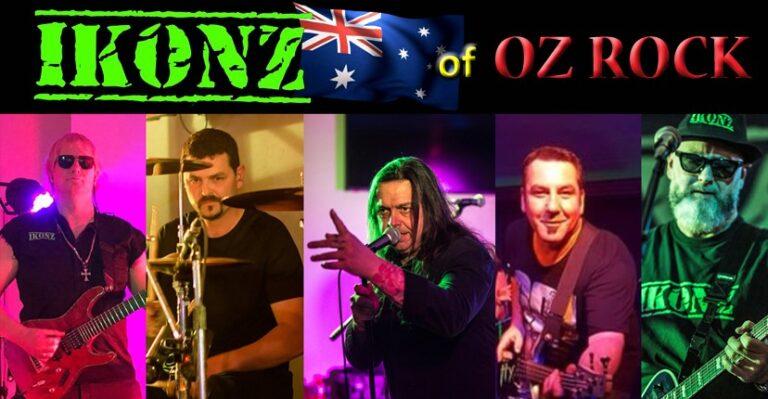 the fold illawarra australia day with ikonz at club windang 768x399
