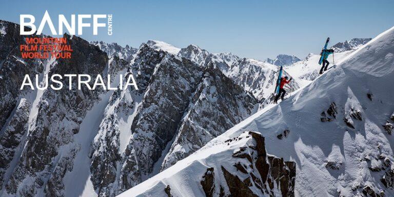 the fold illawarra banff mountain film festival 2021 768x384