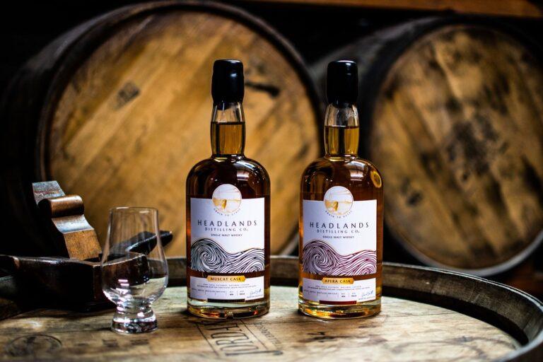 the fold illawarra headlands distilling co single malt whisky tasting 768x512