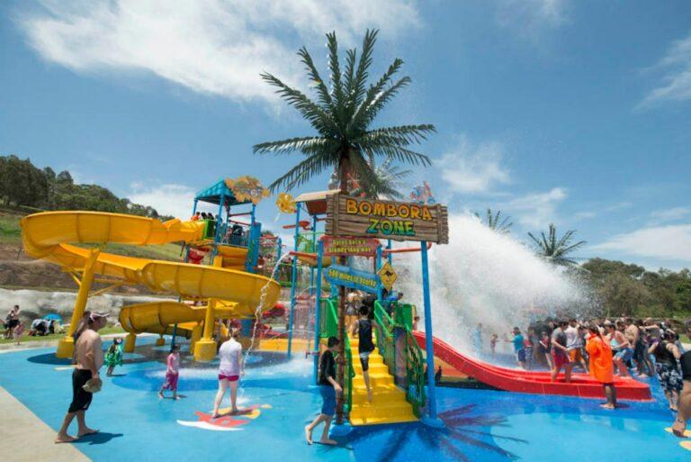 the fold illawarra jamberoo action park slide 768x513