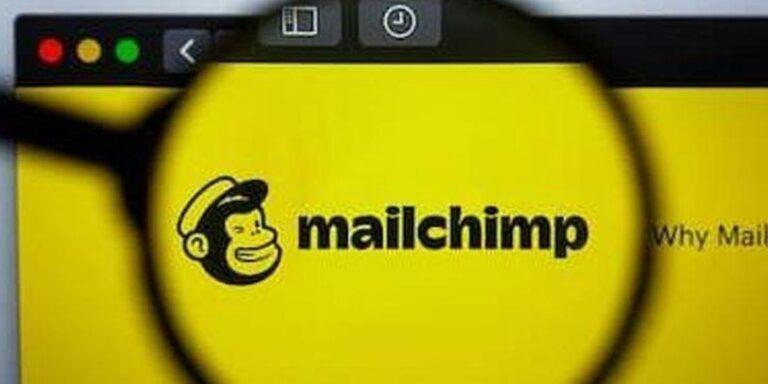 the fold illawarra mailchimp for beginners online event 768x384