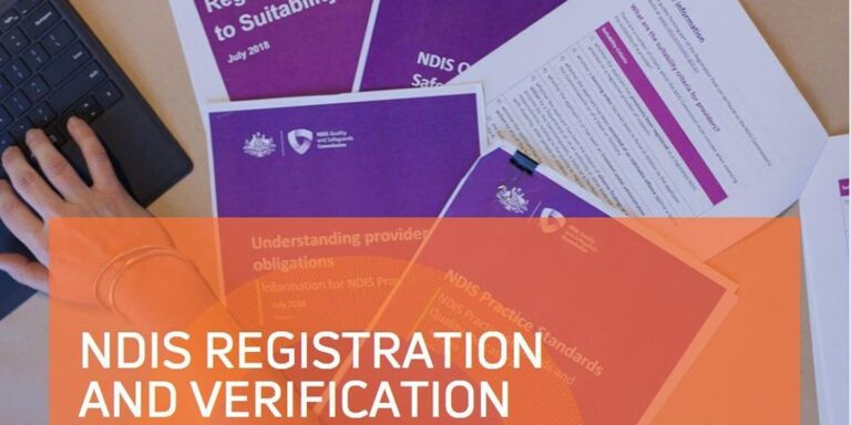 the fold illawarra ndis registration and audit success 768x384