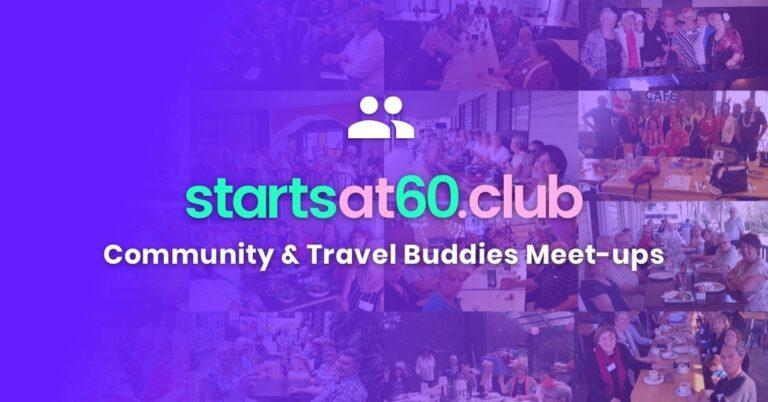 the fold illawarra startsat60 club community travel buddies meet ups 768x402