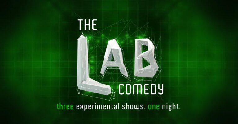 the fold illawarra the lab comedy live improv 768x402