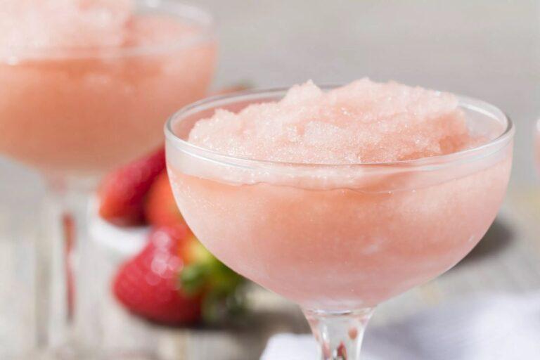 the fold illawarra tipsy tapas fruity froze sangria and bubbles 768x512
