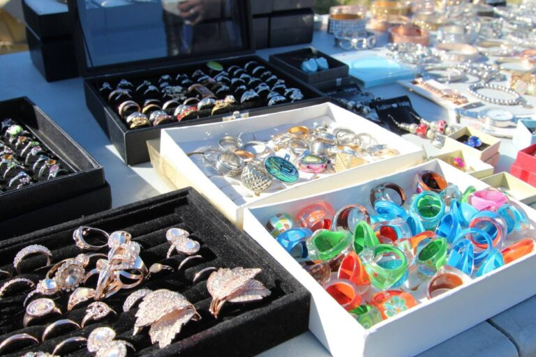 the fold illawarra warrawong markets accessories 768x512