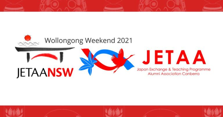 the fold illawarra wollongong weekend with jetaa nsw 768x403