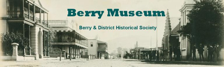the fold illawarra berry historic museum banner 768x231