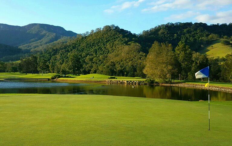 the fold illawarra calderwood valley golf course 768x482
