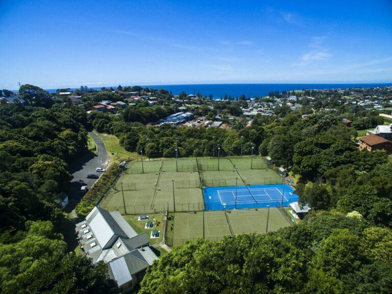 the fold illawarra kiama tennis club 768x575