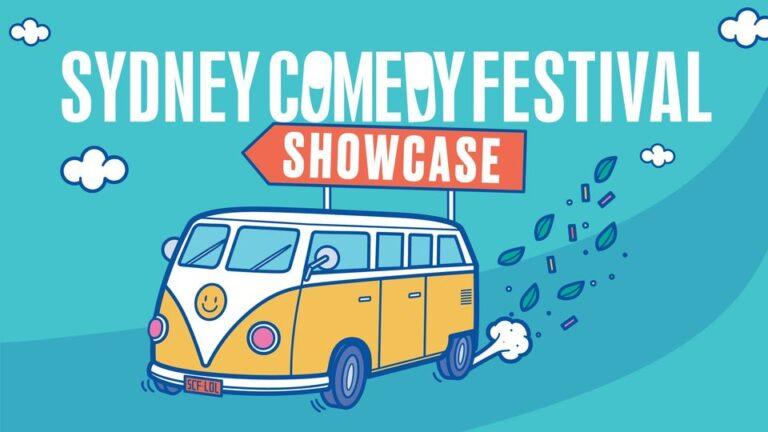 the fold illawarra sydney comedy festival showcase 2021 768x432