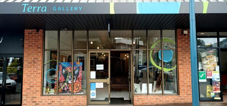 the fold illawarra terra art gallery and creative space 768x360