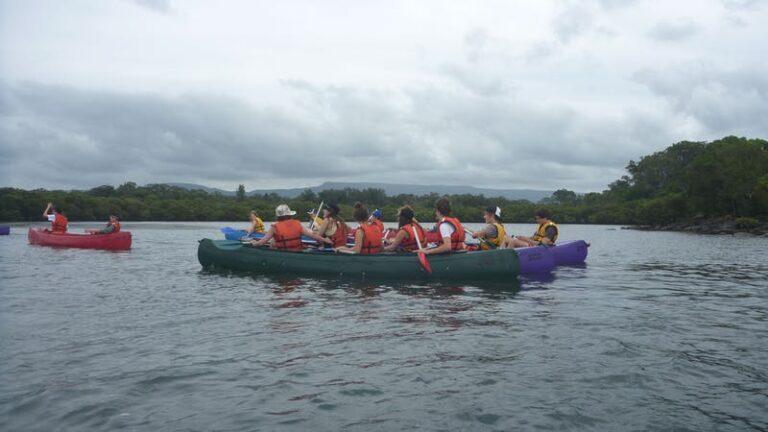 the fold illawarra canoe and kayak adventures 768x432