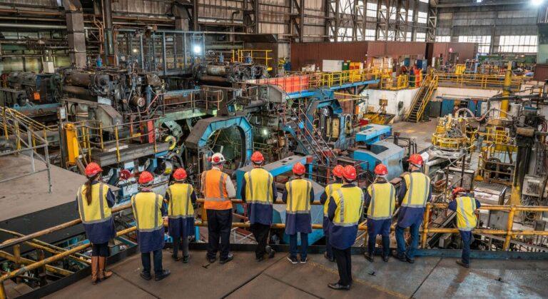 the fold illawarra inside industry 768x419