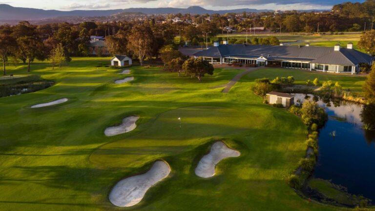 the fold illawarra port kembla golf club 768x433