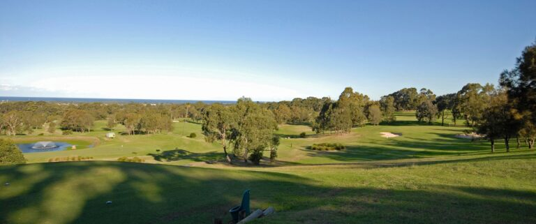 the fold illawarra russell vale golf and social club 768x321