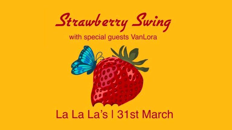 the fold illawarra strawberry swing with vanlora 768x432
