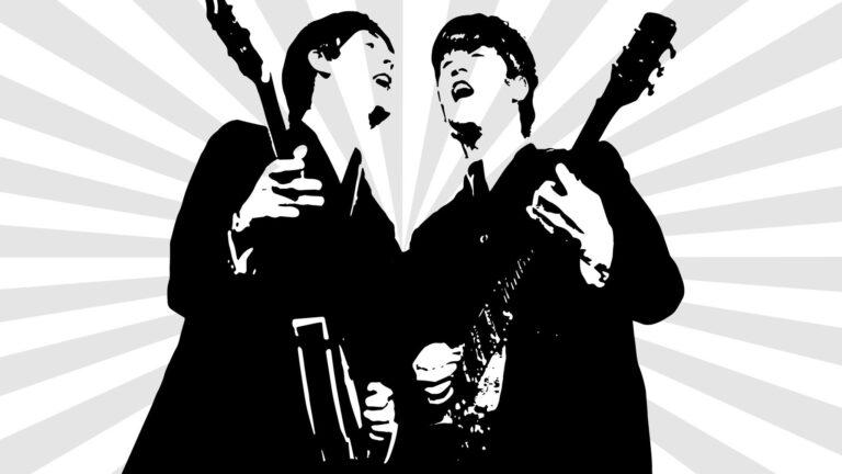 the fold illawarra two of us the songs of lennon mccartney 768x432