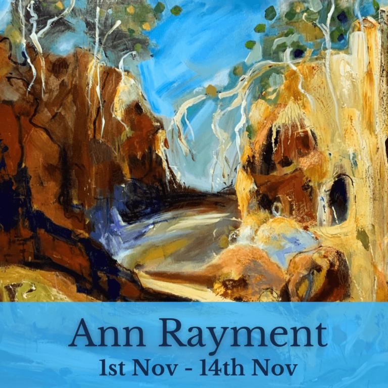 the fold illawarra ann rayment 768x768
