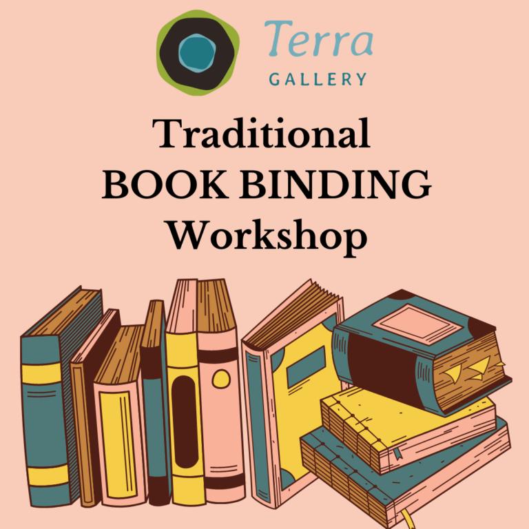 the fold illawarra book binding for adults 768x768