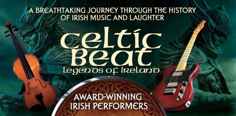 the fold illawarra celtic beats the legends of ireland 768x380