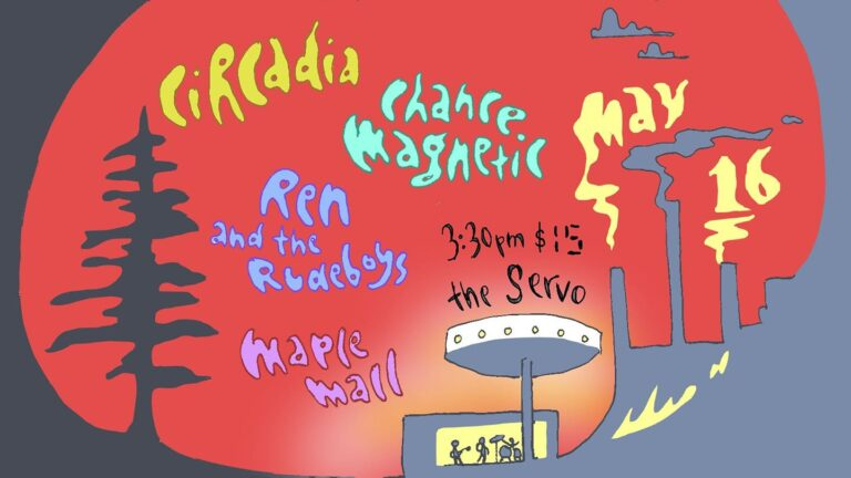 the fold illawarra circadia chance magnetic ren the rudeboys maple mall 768x432