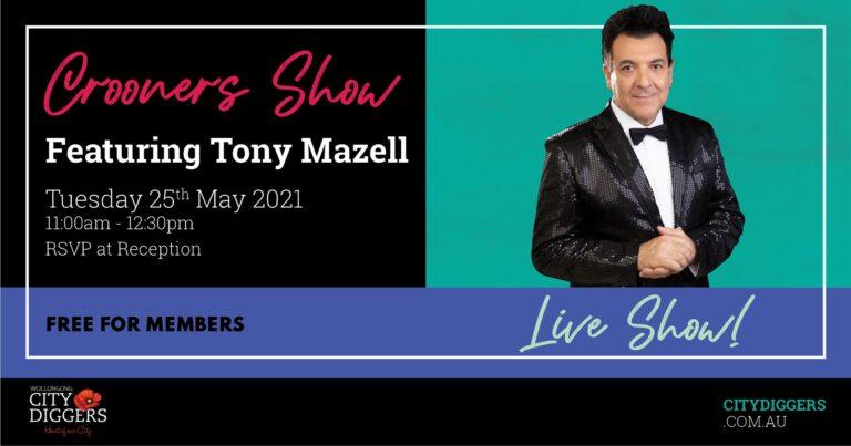 the fold illawarra crooners show featuring tony mazell 768x403