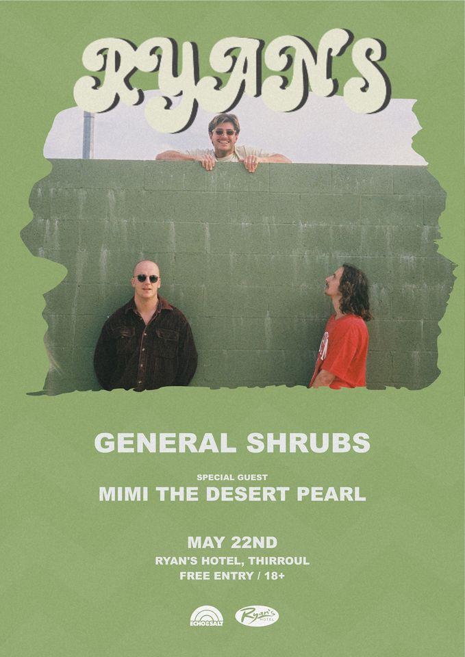 the fold illawarra general shrubs mimi the desert pearl