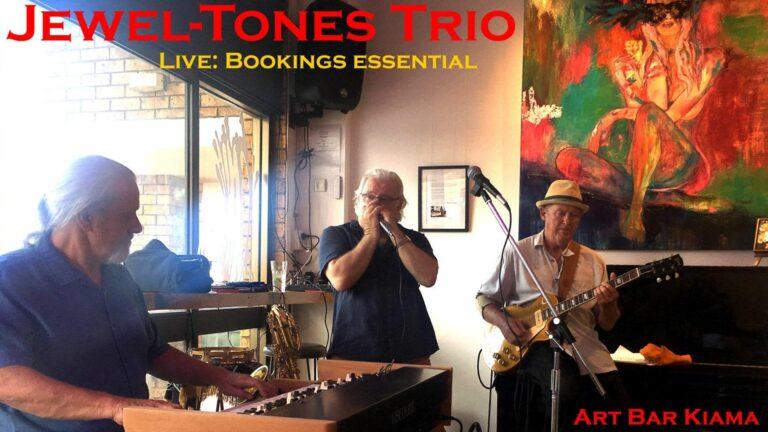 the fold illawarra jewel tones trio at the art bar kiama 768x432