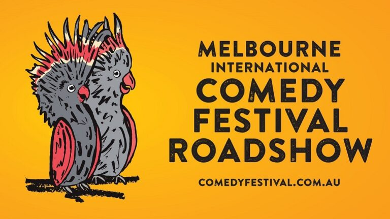 the fold illawarra melbourne international comedy festival roadshow 2021 768x431