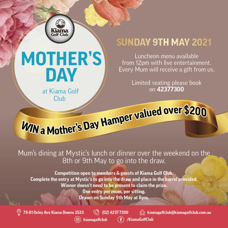 the fold illawarra mothers day at the kiama golf club 768x768