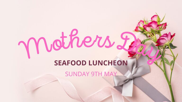 the fold illawarra mothers day seafood luncheon 768x432