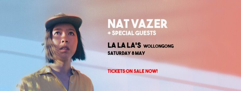 the fold illawarra nat vazer is this still offensive and loud album tour 768x292