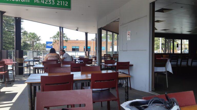 the fold illawarra nirand thai restaurant 768x432
