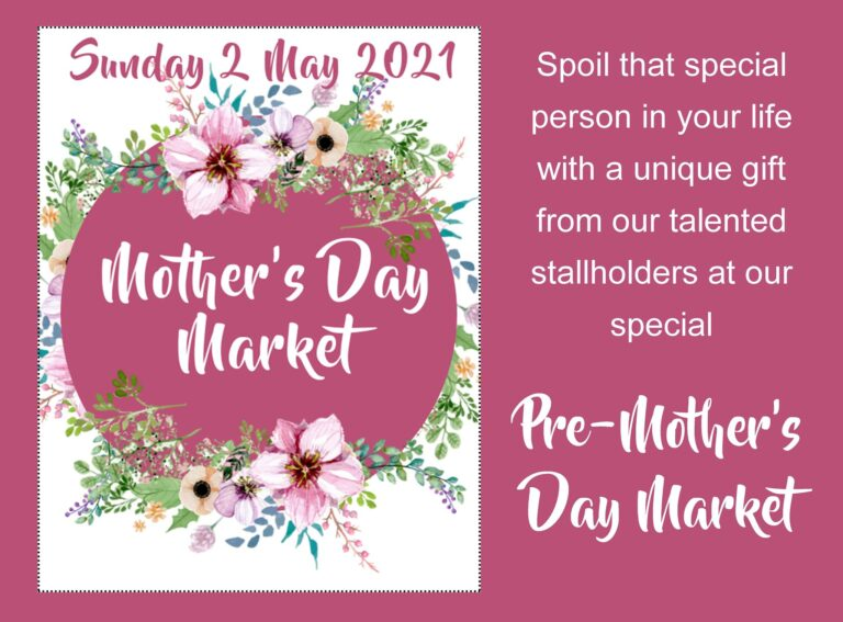 the fold illawarra pre mothers day event 768x567