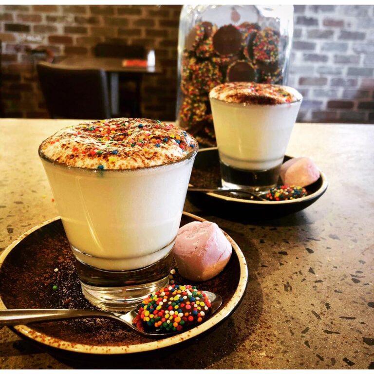 the fold illawarra rest cafe 768x768