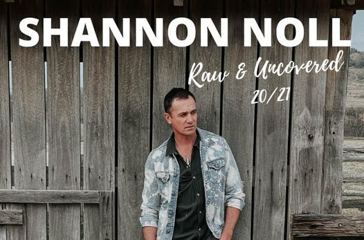 the fold illawarra shannon noll raw uncovered