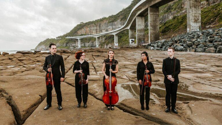 the fold illawarra steel city strings celebration of youth 768x432