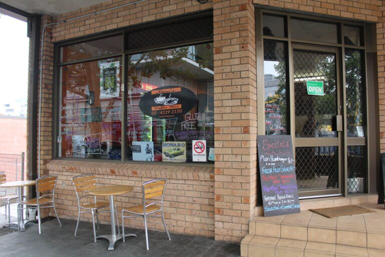 the fold illawarra stews coffee bar and catering 768x512