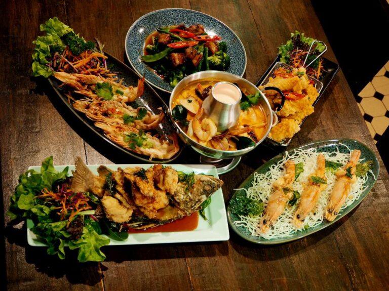 the fold illawarra sukkho thai restaurant 768x575