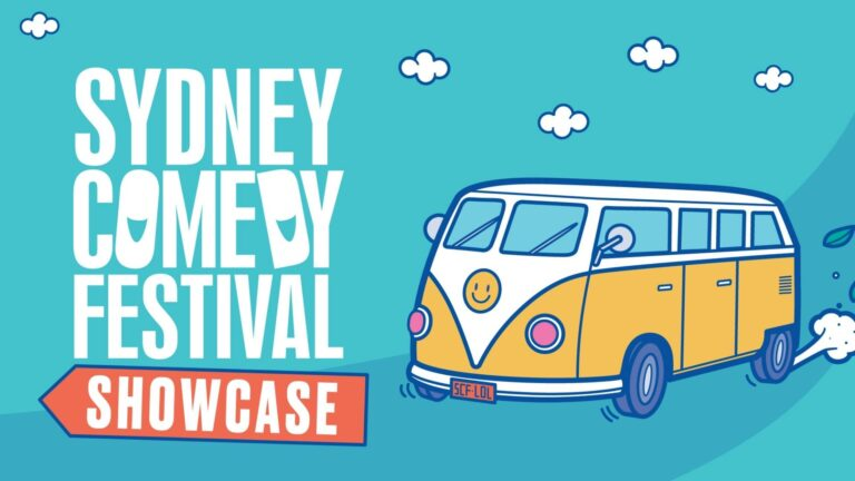 the fold illawarra sydney comedy festival showcase 2021 ipac 768x432