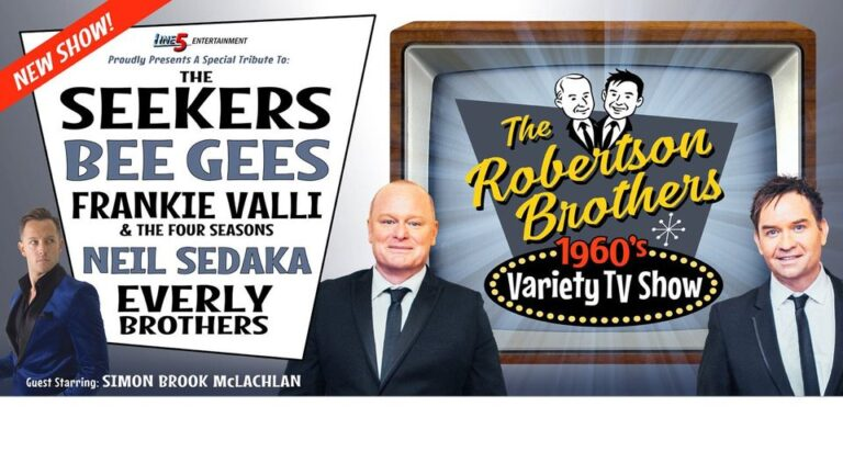the fold illawarra the robertson brothers 1960s variety tv show 768x432