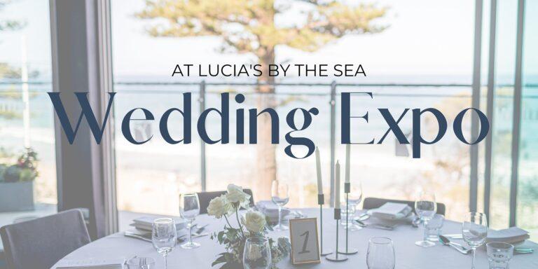 the fold illawarra wedding expo lucias by the sea 768x384
