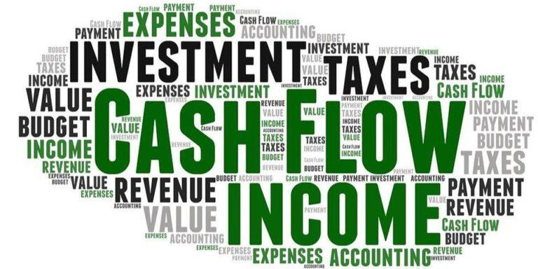 the fold illawarra cashflow essentials june 768x384